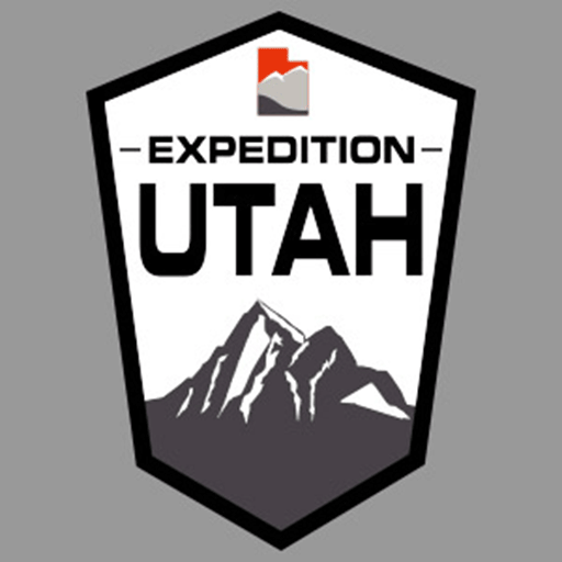 www.expeditionutah.com