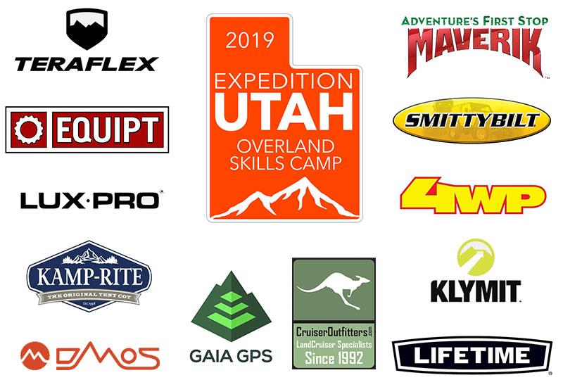 logo-sponsors-2-small.jpg