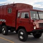 1975_Volvo_TGB_1314_Ambulance_For_Sale_Front_resize[1]