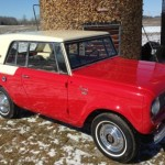 1967_International_Scout_Sportop_For_Sale_Front_resize