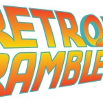 RetroRamble-v1-Web