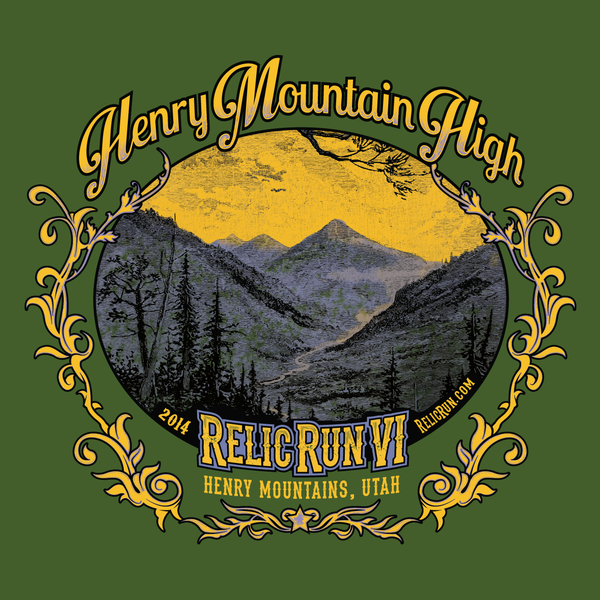 Relic-Run-2014-green.jpg